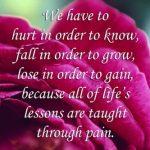 Sad Love Quotes (6)