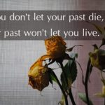 Sad Love Quotes (7)