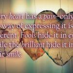 Sad Love Quotes (8)