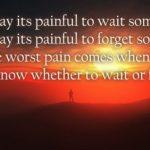 Sad Love Quotes (9)