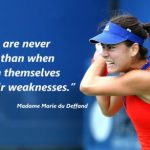 Strong Women Quotes (10)