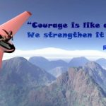 Strong Women Quotes (11)