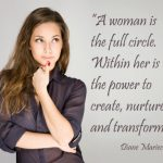 Strong Women Quotes (12)