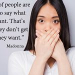 Strong Women Quotes (14)