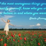 Strong Women Quotes (15)