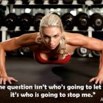 Strong Women Quotes (16)
