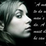 Strong Women Quotes (19)