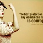 Strong Women Quotes (6)