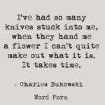 Trust Quotes (2)