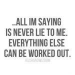 Trust Quotes (4)